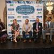 Baltimore Business Journal hosts corporate philanthropy event (PHOTOS)
