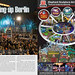 FestivalLight_IP_Issue5_2012-1