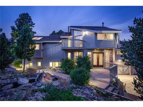 Genesse South Real Estate  Homes for Sale in Genesse South, Golden, CO  realtor.com®