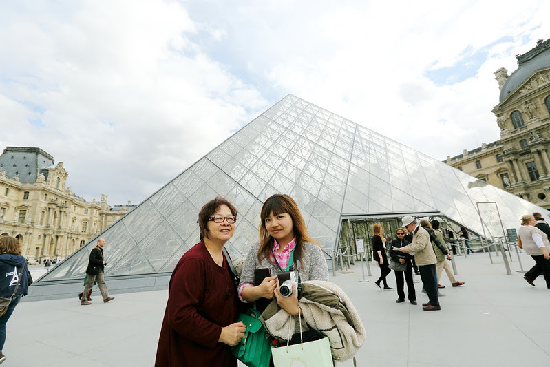 2012Paris day 9_194