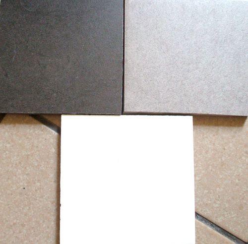 MBR Tiles Combo C3 BuildersMart A