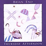 Thursday Afternoon: Remastered