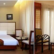 Information on serviced apartments in Bangalore