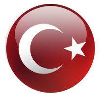 Atatürkün 19 Mayıs Sözleri Arabulokucom