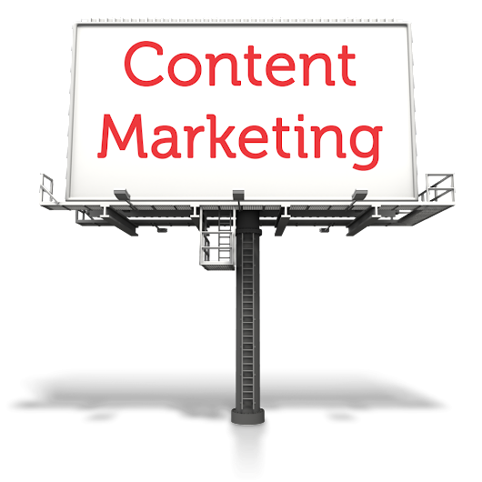 Why is Content Marketing Important for B2B Marketers? Part 3