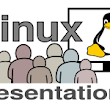 Linux Presentation Day – Orte