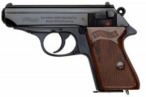 WaltherPPK.jpg