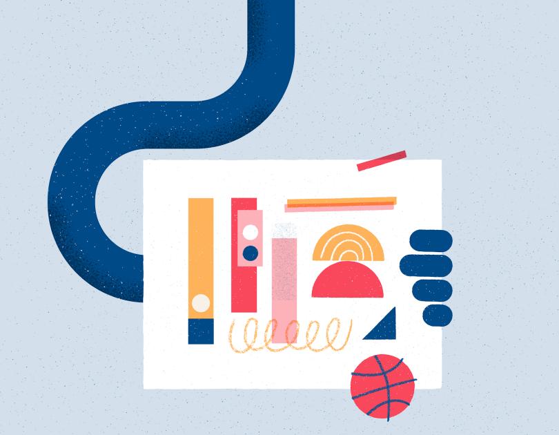 UX/UI Design Portfolio - Mjoncheff Creative