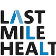 I just donated to Last Mile Health (known in Liberia as Tiyatien Health)                                       . Do the same!