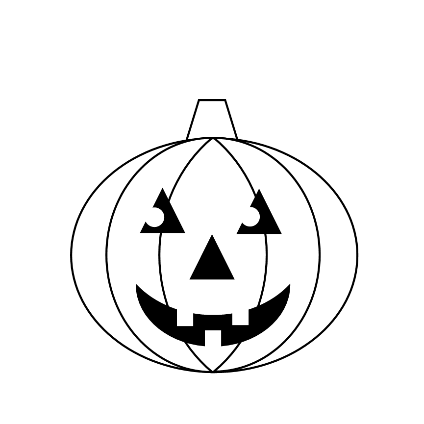 Free Halloween Pictures Black And White Download Free Clip Art
