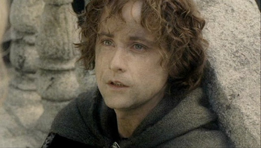 Listen To Pippin's Beautiful Return Song From The New Hobbit Movie