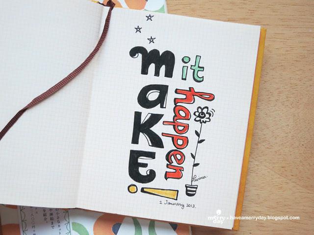 makeithappen-sketch-lettering