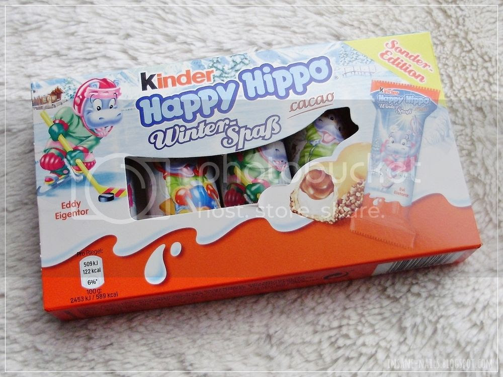 photo kinder-happy-hippo-muller_zpszcrqss0z.jpg