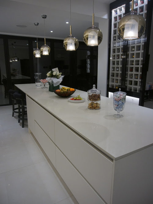https://www.houzz.co.uk/pro/kikitchens/kandi-kitchens