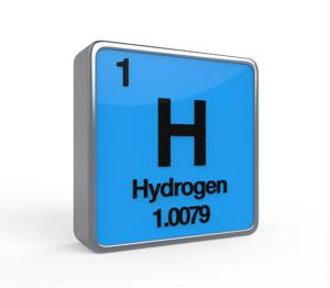 Procurement in the hydrogen fuel cell economy