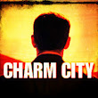 Charm City - Independent Feature