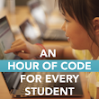An Hour of Code for Every Student