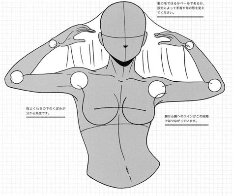 bases images  pinterest character base manga