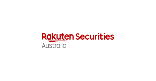 Demo account - Rakuten