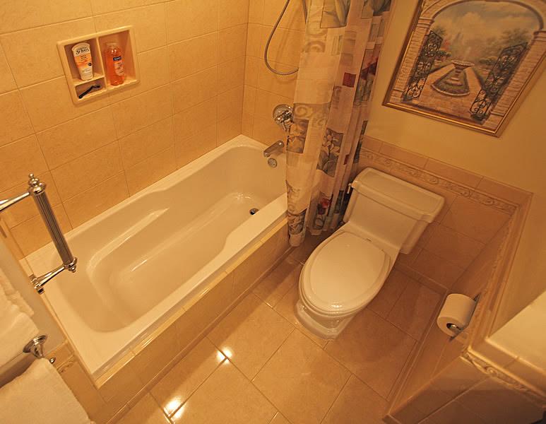 Indian Style Toilet Design | Interior Home Design | Home ...
