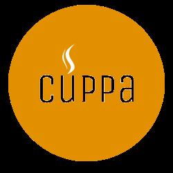 Cuppa Marketing