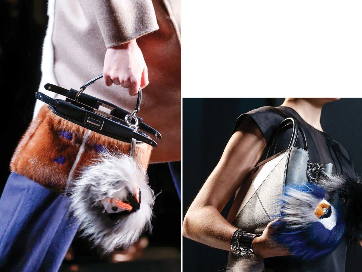 photo fendi-monster-collage-1_zpsa78ca1c1.jpg