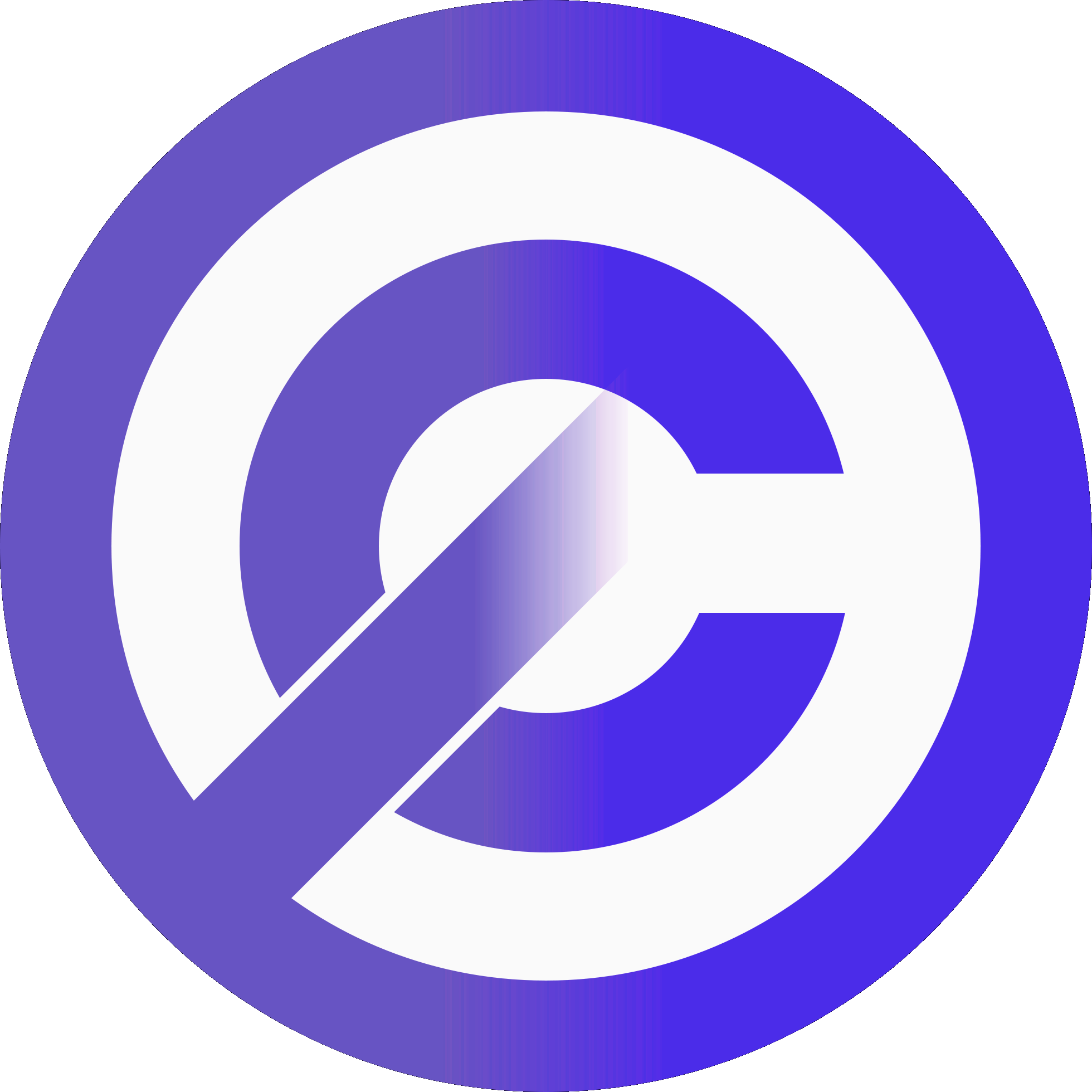 File:Pdproject-logo-blank.png - Wikimedia Commons