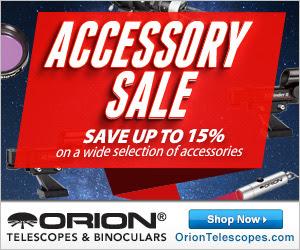 Accessory Sale!