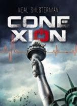 Conexión (Desconexión IV) Neal Shusterman