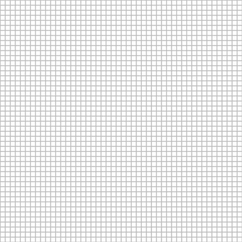 20-cool_grey_light_NEUTRAL_graph_outline_12_and_a_half_inch_SQ_350dpi_melstampz