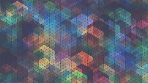 desktop wallpaper patterns hddesktopwallpaperorg