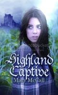 photo HighlandCaptive-EBOOK.jpg