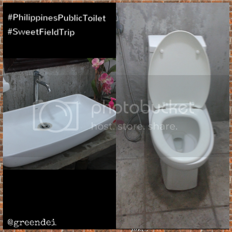 photo philippines-public-toilet-sweet-field-trip-01.png