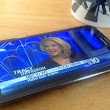 How to watch live digital TV on an iPad mini or Galaxy Note 2