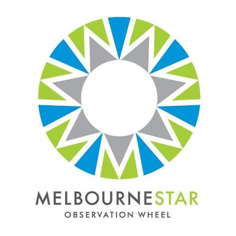 Melbourne Star Observation Wheel   Wedding Venues