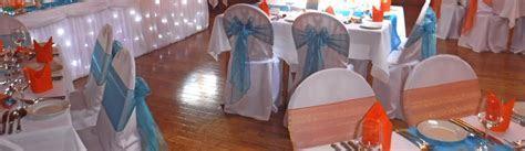 Wedding Reception Venue near Gretna Green   The Mill Forge