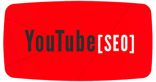 YouTube SEO Guide: How to Optimize Videos in 2018