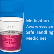 Medication Awareness and Safe Handling of Medicines - Certified by CPD
