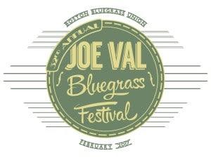 Joe Val Festival