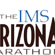 2015 IMS Arizona Marathon in Surprise, AZ | Marley Park