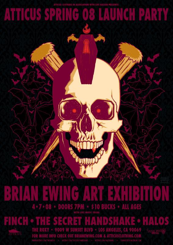 art.show.poster.FINAL.jpg
