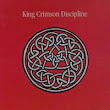 Elephant Talk by King Crimson on WhoSampled