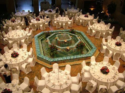 Joslyn Art Museum   Omaha, NE Wedding Venue