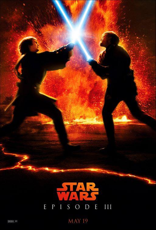 Star Wars Episode 4 Pictures. Star Wars: Episode III