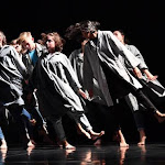 Arts - Cinq raisons d'assister au festival Danse en mai en Corrèze