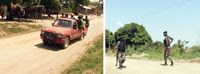 Mwandza-ataques-10x13x625x230