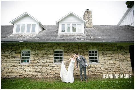 Mayowood Stone Barn   Jeannine Marie Photography Blog