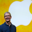 Tim Cook Might Have Made an Absolutely Devastating Mistake - TheStreet