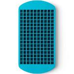 Houdini Ice Mold Blue, ice cube trays