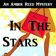 In The Stars Book Tour